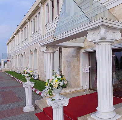 salon-majestic-pitesti-3