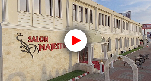 salon-majestic-pitesti-play-2